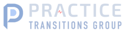 Practice Transitions Group